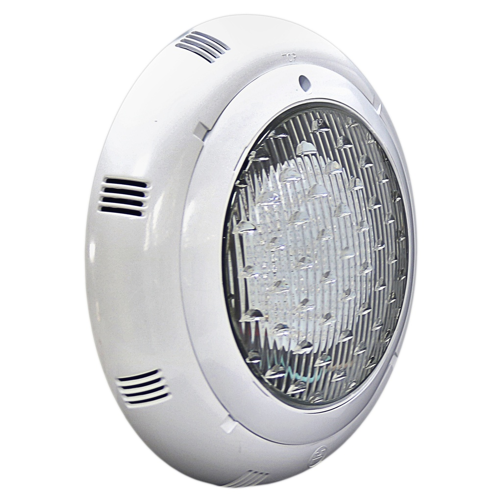 REFLECTOR P/SPA DE 100W., 12V HAYWARD